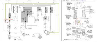 lexus es 350 fuse box lexus es300 wiring diagram with blueprint pics 47385 linkinx com
