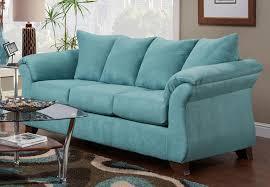 living rooms sofa loveseat sleeper the furniture warehouse