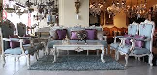 Living Room Furniture Showrooms Beautiful Living Room Furniture For Fine Interiors