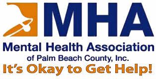 jm lexus of palm beach mha logo resized w ok to get help jpg
