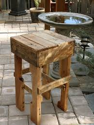 Build Outside Wooden Table by 55 Best Pallet Furniture Images On Pinterest Pallet Ideas Diy