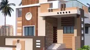 ground floor house elevation designs in indian download ground floor elevation videos dcyoutube