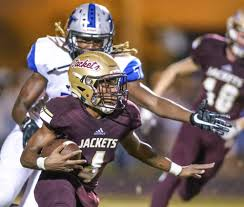fhsaa provides first insight into high football playoff