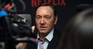 Seeking 2 Sezon Ne Zaman Kevin Spacey Seeking Treatment Sexual Misconduct Claims