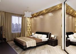 chambre roche bobois chambre a coucher design roche bobois chambre idées de