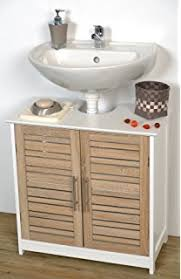 Shelf For Pedestal Sink Weatherby Bathroom Pedestal Sink Storage Cabinet Walnut
