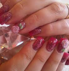 3d nail art designs and tutorials nail designs for you