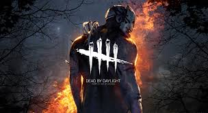 1080p halloween video background 14 dead by daylight hd wallpapers backgrounds wallpaper abyss