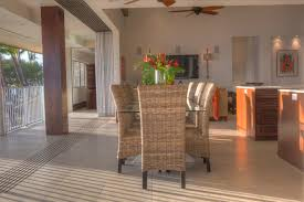 french dining chairs dining room contemporary with apartment