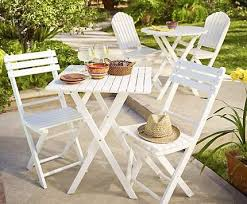 Sunvilla Bistro Chair 557 Best Outdoor Decorating Images On Pinterest Bronze Finish