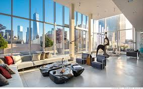 priciest new york city homes on sale manhattan apartments and