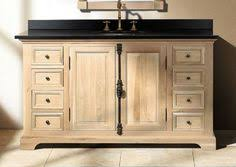 Bathroom Single Sink Vanity by Buy Fairmont Designs 142 V48 Vanities In Weathered Oak Finish For