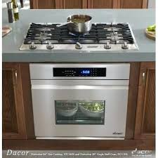 Thermador Cooktop Review Kitchen Great Wolf Vs Thermador Dacor Viking Gas Cooktops Reviews