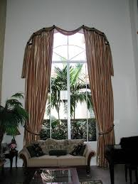 small arched window treatment for arched windows window window