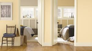 Best Paint Colors For Bedrooms by Bedroom Color Inspiration Gallery U2013 Sherwin Williams