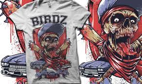 t shirt designs for sale bully t shirt design for sale by birdzc on deviantart