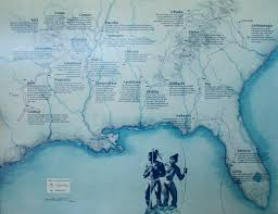 Hernando De Soto Route Map by March 2014 U2013 Homeless And Loving It
