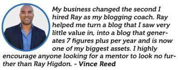 Ray Comfort Blog Ray Higdon Online Mlm Leader U0026 Homebased Business Entrepreneur