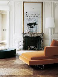 home interior style quiz quiz what s your decor style mydomaine