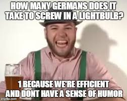 German Meme - german meme generator imgflip