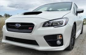 2015 subaru wrx 2015 subaru wrx sti rally loving madness for 5
