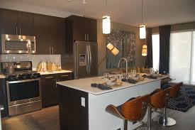 Modern Kitchen Decorating Small Modern Kitchen Lightandwiregallery Com