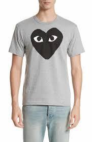designer t shirt designer t shirts for henley sleeve nordstrom