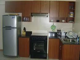 small kitchen design pictures philippines http thekitchenicon