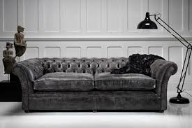 Chesterfield Sofa Bed Chesterfield Sofas Aecagra Org