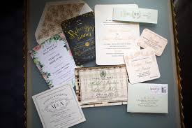 st regis black tie wedding nico u0026 lala