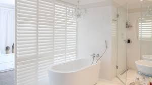 woodbury waterproof shutters american shutters