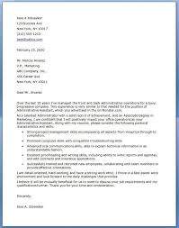 Administrative Assistant Resume Template Free Popular Expository Essay Ghostwriting Service For Mba Essay
