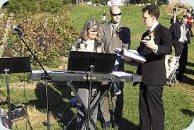 How To Be A Wedding Coordinator Wedding Violinist In Minnesota