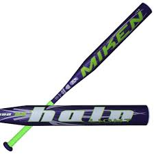 best pitch softball bats best softball bats for 2017 top for slowpitch and