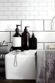 meraki soap clean u0026 soft body pure nature bathroom pinterest