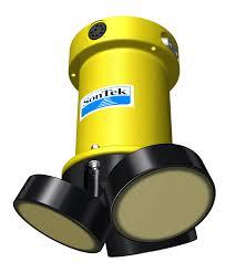 adp dealership software manual sontek adcp adp acoustic doppler current profiler 3d water
