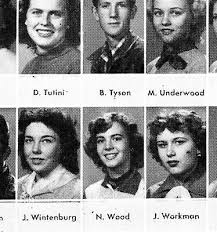 search high school yearbooks robert redford high school yearbook search s