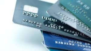 money cards foolproofme credit cards vs debit cards