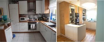 k che bekleben vorher nachher wunderschöne küche vorher nachher miscursosgratis