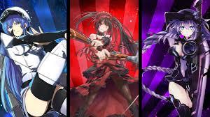 anime wallpaper hd app anime wallpaper hd asiancinema club