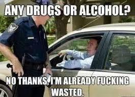 Wasted Meme - alcohol meme funny alcohol drinking memes