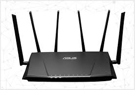 best wireless routers 2017 top buyer u0027s guide the trust compass