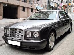 bentley arnage r gp motors ltd bentley bentley arnage t