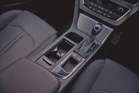 lexus car center penang the south korean alternative hyundai sonata tested motor