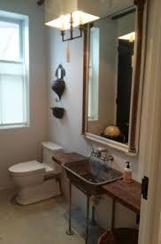 interior design at home with darryl carter washington d c