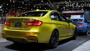 Bmw M3 Yellow Green - f80 official austin yellow f80 m3 sedan thread