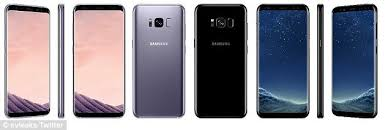 best deals black friday 2017 on samsung galaxy 6 edge in usa in reading temple vodafone worker reveals galaxy s8 will have 3d camera daily mail