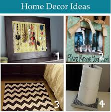 Diy Home Decorating Blogs Interior Design Gallery Diy Home Decorating