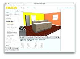 simulation cuisine ikea simulateur cuisine ikea 3d cethosia me