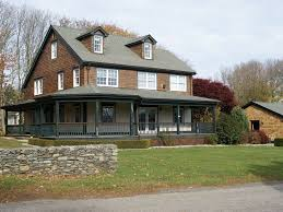 4 bedroom all suite country home features a vrbo